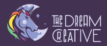 thedreamcreative