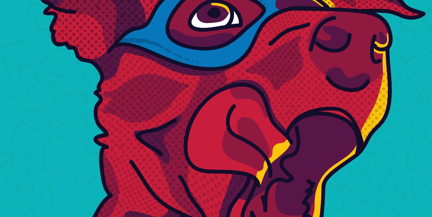 SuperQueero details 2.