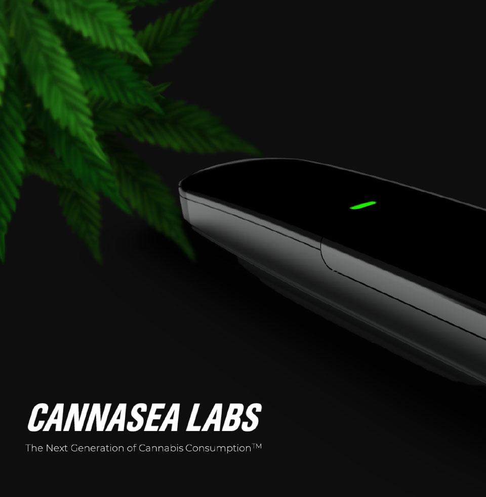 Cannasea Thumbnail